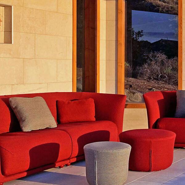 sofa-luxury-outdoor-design-furniture-sofa-suave-marcel-wanders-vondom-villa-finca-lomo-felipe-1.jpg