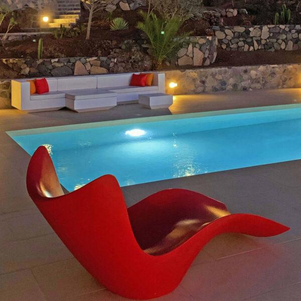 sofaexterior-studioceramica-luxury-outdoor-design-furniture-sofa-suave-marcel-wanders-vondom-villa-finca-lomo-felipe-2.jpg
