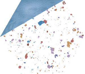 stracciatella blue natural 507 300x260 1