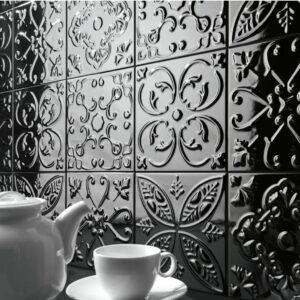 studioceramica-Cool-Black-Aparici-1024x1024-1.jpg
