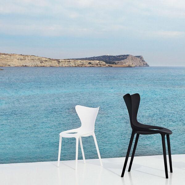 studioceramica-chairs-childrens-furniture-design-hospitality-contract-love-eugeni-quitllet-vondom-14.jpg