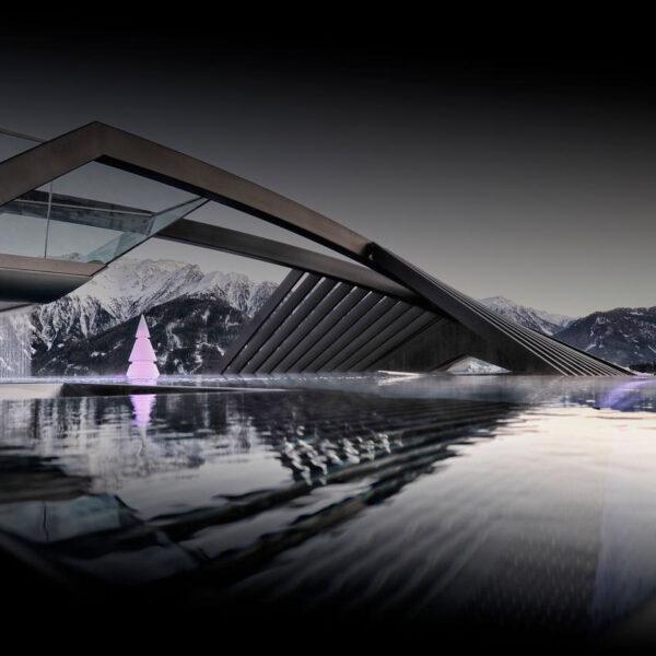 studioceramica-decor-christmas-tree-ligthing-lamps-forest-ramon-esteve-alps-lodge-hotel-ski-station-vondom-10.jpg