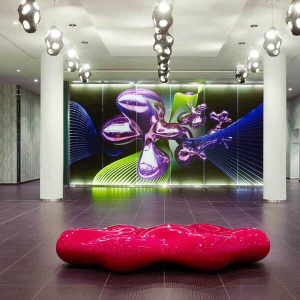 studioceramica-decor-outdoor-design-furniture-bench-lava-karimrashid-vondom-1.jpg