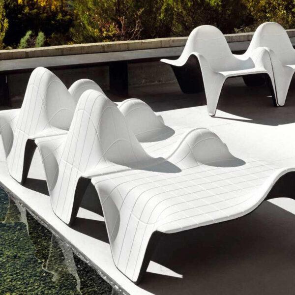 studioceramica-exterior-design-outdoor-furniture-club-chair-f3-fabio-novembre-vondom-4.jpg