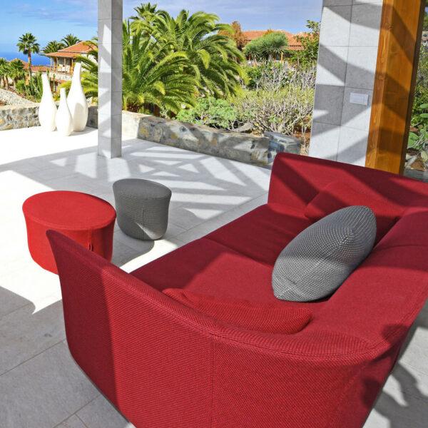studioceramica-mobila-lux-luxury-outdoor-design-furniture-sofa-suave-marcel-wanders-vondom-villa-finca-lomo-felipe-4.jpg