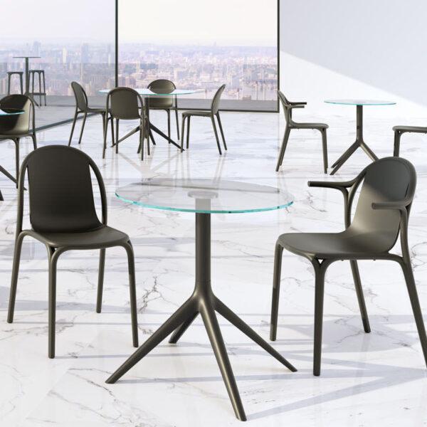 studioceramica-scaune-silla-mueble-contract-design-brooklyn-eugeni-quitllet-vondom-5.jpg