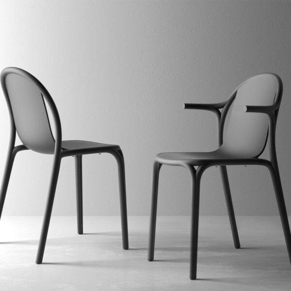 studioceramica-silla-mueble-contract-design-brooklyn-eugeni-quitllet-vondom-2.jpg
